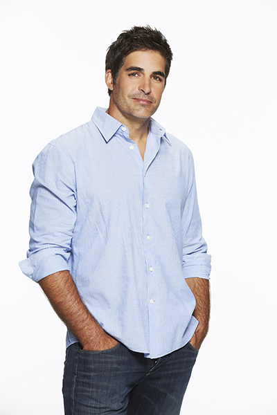 BONUS PHOTO: Galen Gering