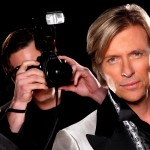 Jack Wagner Back at 'General Hospital'