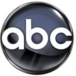 ABC Debuts Fall 2013 Schedule: Less &#8216;Dancing&#8217;, All New Tuesday and &#8216;Wonderland&#8217; on Thursday