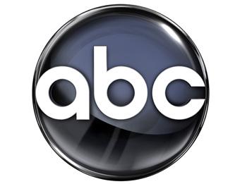 Photo: ABC
