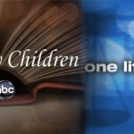 'All My Children,' 'One Life to Live' to Begin Production February 25