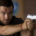 Cinemax Renews 'Banshee' for Second Season