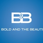 'The Bold and the Beautiful' Strikes Book Deal, Bringing New Love Stories to Print