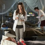 'Hart of Dixie' Preview: Bluebell is infected with Lovesick Blues