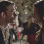 CW Planning 'Vampire Diaries' Spinoff 'The Originals'