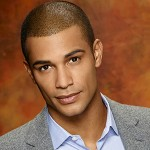 'Days of our Lives' Star Nathan Owens Discusses His New Role