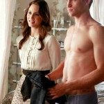 'Pretty Little Liars' Misery Loves Company Review: Toby's Secret Comes Out!