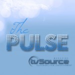 Pulse Poll: August 19, 2013 Edition