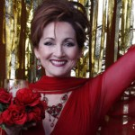 Robin Strasser signs on for 'One Life to Live' reboot