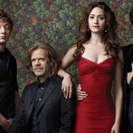 Showtime Renews 'Shameless,' 'House of Lies,' 'Californication' for 2014