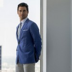 'White Collar' Preview: Sometimes it's good to be a little bad