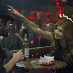 'Nashville' Photo Preview: There'll Be No Teardrops Tonight