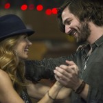 'Nashville' Preview: There'll Be No Teardrops Tonight