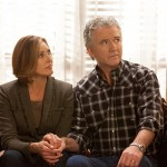 'Dallas' Photo Preview: Trial and Error