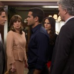 'Dallas' Photo Preview: Blame Game