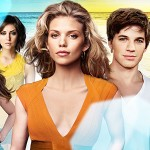 '90210′ Preview: Brother from another Mother