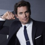 'White Collar' Preview: What you should know about Empire City