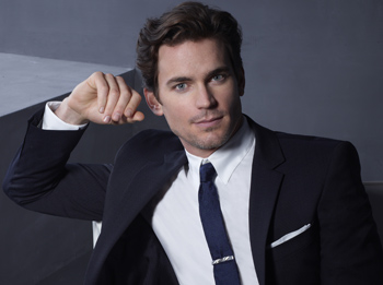matt-bomer-01