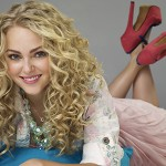 'The Carrie Diaries' Preview: Dangerous Territory