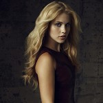 'Vampire Diaries' Claire Holt to Star in 'The Originals'
