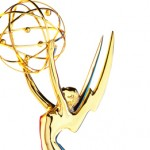 CBS, 'The Young and the Restless' lead 40th Annual Daytime Emmy Nominations