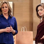 'General Hospital' Previews: February 18 Edition