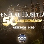 'General Hospital' Promo: Brenda, Jax, Helena and More Return!