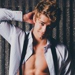 'Home and Away' Star Luke Mitchell Lands Lead Role in CW's 'The Tomorrow People'