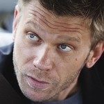 'Being Human's' Mark Pellegrino Cast In CW's 'The Tomorrow People'