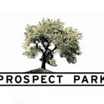 Prospect Park Files $25 Million Against ABC Over 'All My Children' & 'One Life to Live'