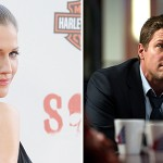 Tricia Helfer, Marc Blucas to Star in ABC's 'Killer Women'
