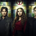 'The Vampire Diaries' Preview: Stand By Me