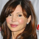 Victoria Principal Returning to 'Dallas'?