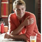 'Hart of Dixie' Review: Where I Lead Me (aka the Destruction of Wade Continues)
