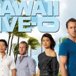 CBS Renews 18 Primetime Series for 2013-2014 Season