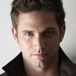 Brandon Barash set to exit 'General Hospital'