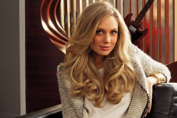 melissa ordway measurementsmelissa ordway height, melissa ordway instagram, melissa ordway, melissa ordway price is right, melissa ordway the last song, melissa ordway pregnant, melissa ordway net worth, melissa ordway husband, melissa ordway hot, melissa ordway measurements, melissa ordway imdb, melissa ordway twitter, melissa ordway and justin gaston, melissa ordway bikini, melissa ordway movies and tv shows, melissa ordway wedding