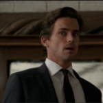 'White Collar' Season 4 Finale Review: 'In the Wind' Changes Everything For Neal and Peter