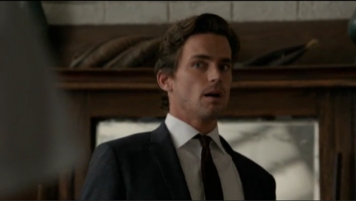 whitecollar-416-intothewind-02