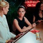 'Hart of Dixie' Season 3 Preview: Everybody Hates Zoe Hart