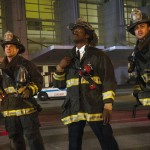 NBC renews 'Chicago Fire', 'Parenthood', 'Revolution', 'SVU' and 'Grimm'