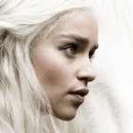 'Game of Thrones' Season 3 Finale Recap: Mhysa
