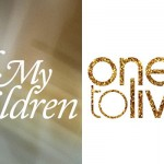 From the Editors: Welcome Back 'All My Children' and 'One Life to Live'