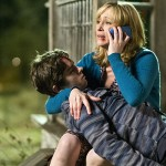 &#8216;Bates Motel&#8217; Recap: The Truth