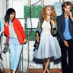 5 Reasons 'The Carrie Diaries' Needs a Second Season