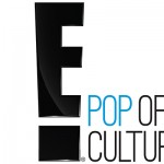 E! Unveils Ambitious Slate for 2013-2014: Returning Favorites, Scripted, Topical/Comedy and Unscripted Series