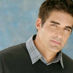 "INTERVIEW: 'Days of our Lives"" Galen Gering on Rafe's Past, Present and Family"