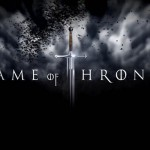 'Game of Thrones' Season Premiere Recap: Valar Dohaeris