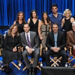 'General Hospital' Paley Center Recap: 'Celebrating 50 Years and Looking Forward'