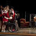 'Glee' Preview: What to expect from 'Shooting Star'